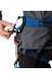 Arc'teryx AR-395a klimgordel Heren L blauw